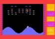 logo Emulators WAVY NAVY [ATR]
